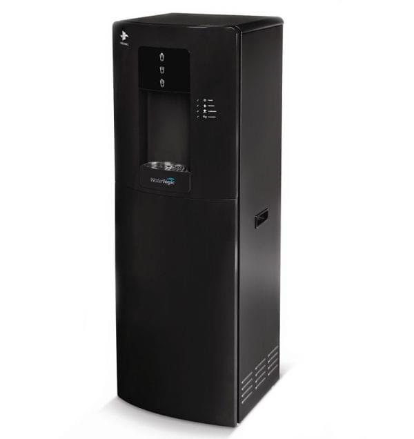 Waterlogic 3 Firewall Plumbed Water Cooler