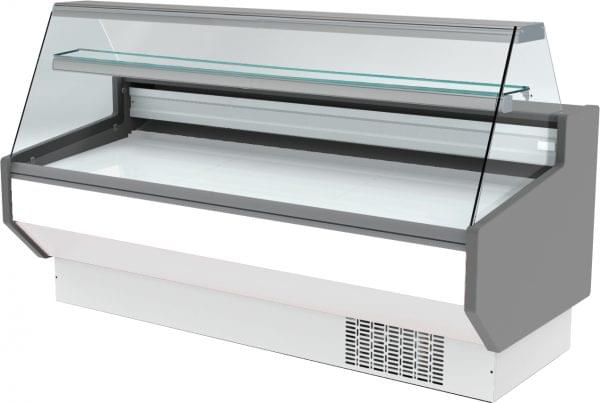 Blizzard Zeta 200 Slim Serve Over Counter