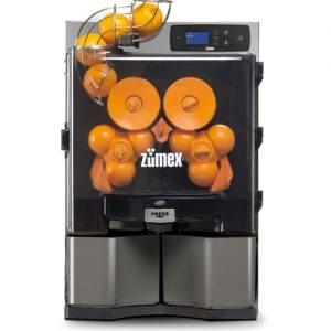 Zumex Essential Pro Fresh Juice Machine