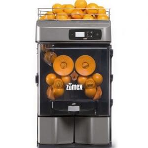 Zumex Versatile Pro Fresh Juice Machine