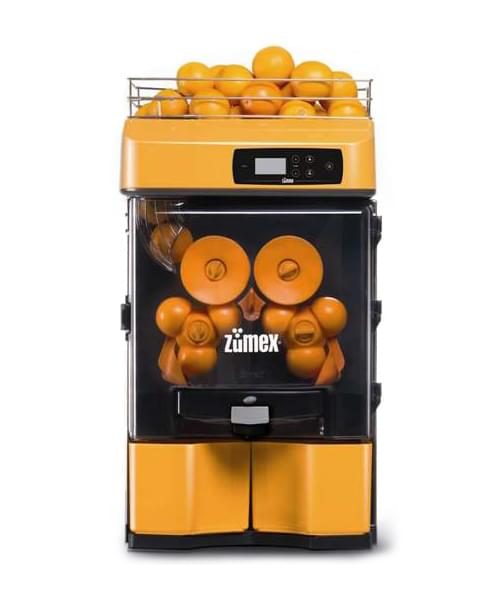 Zumex Versatile Pro Fresh Juice Machine