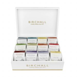 Birchall 6 Compartment Box 2