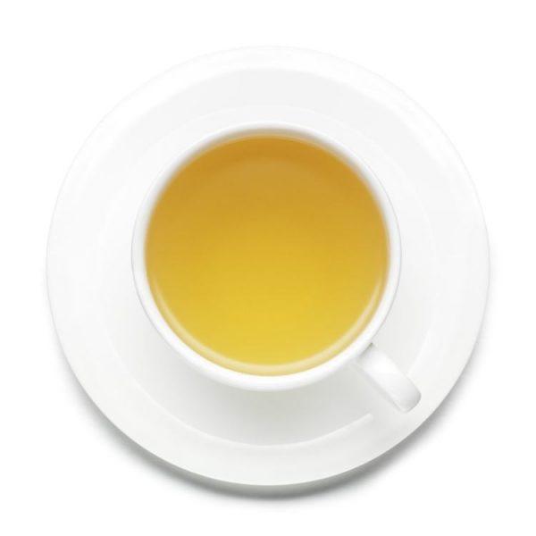 Birchall Jasmine Tea Pearls - 15 x Prism Tea Bags 3