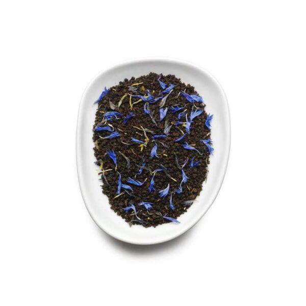 Birchall Virunga Earl Grey - 80 x Prism Tea Bags (Copy)