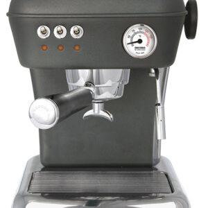 Ascaso Dream Home Espresso Machine Blue (Copy) 1