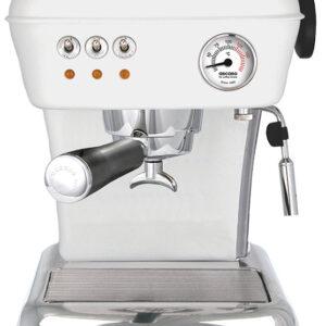 Ascaso Dream Home Espresso Machine Blue (Copy)