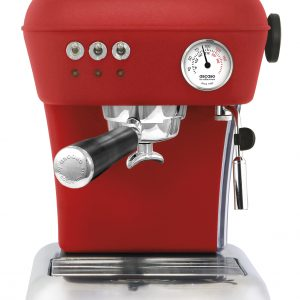 Ascaso Dream Home Espresso Machine Yellow (Copy)