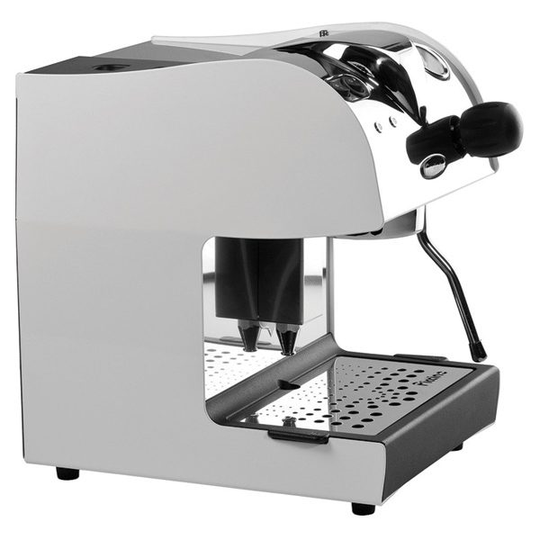 Fracino Piccino Home Coffee Machine Yellow (Copy)