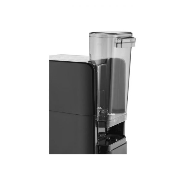 Beko Expresso Home Coffee Machine CEP5152B 2