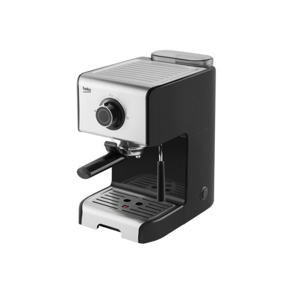 Beko Expresso Home Coffee Machine CEP5152B