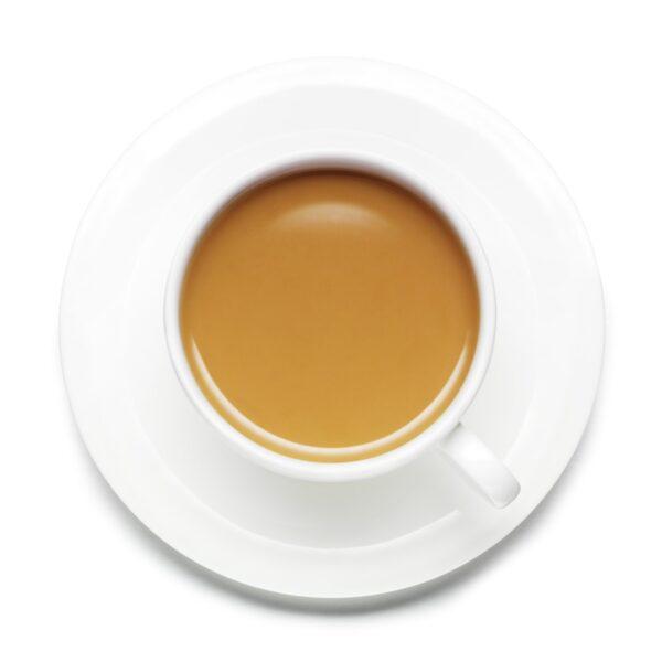 Birchall English Breakfast Tea - 25 x Enveloped Tea Bags 9