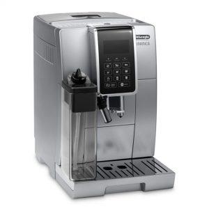De'Longhi Dinamica Bean to Cup Coffee Machine 1