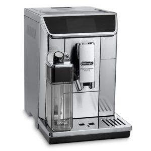De'Longhi PrimaDonna Elite Home Bean to Cup Coffee Machine 2