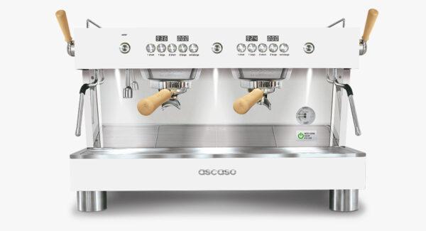 Barista T Espresso Coffee Machine 2