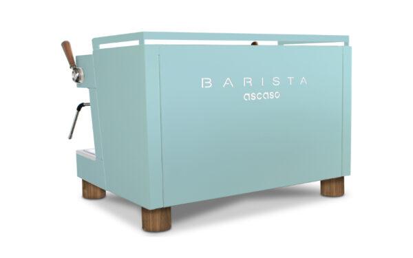 Barista T Espresso Coffee Machine 30
