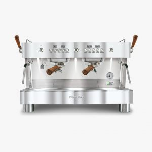 Barista T Plus Coffee Machine 2