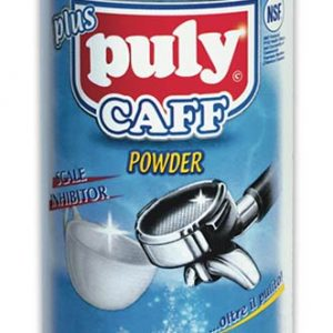 Puly Caff Powder Group Head Cleaner