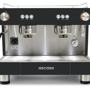 Bar Espresso Coffee Machine