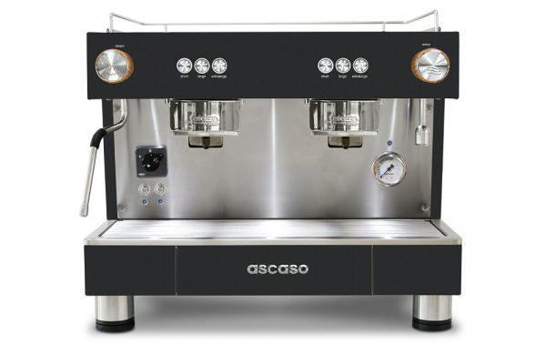 Bar Espresso Coffee Machine