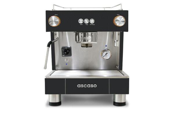 Bar Espresso Coffee Machine 5