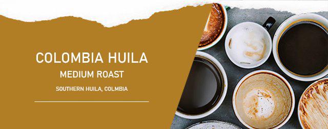 Kokebi Rwanda 100% Arabica Speciality Coffee Beans 500g 11