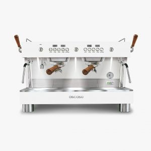 Barista T Plus Inox Coffee Machine (Copy)