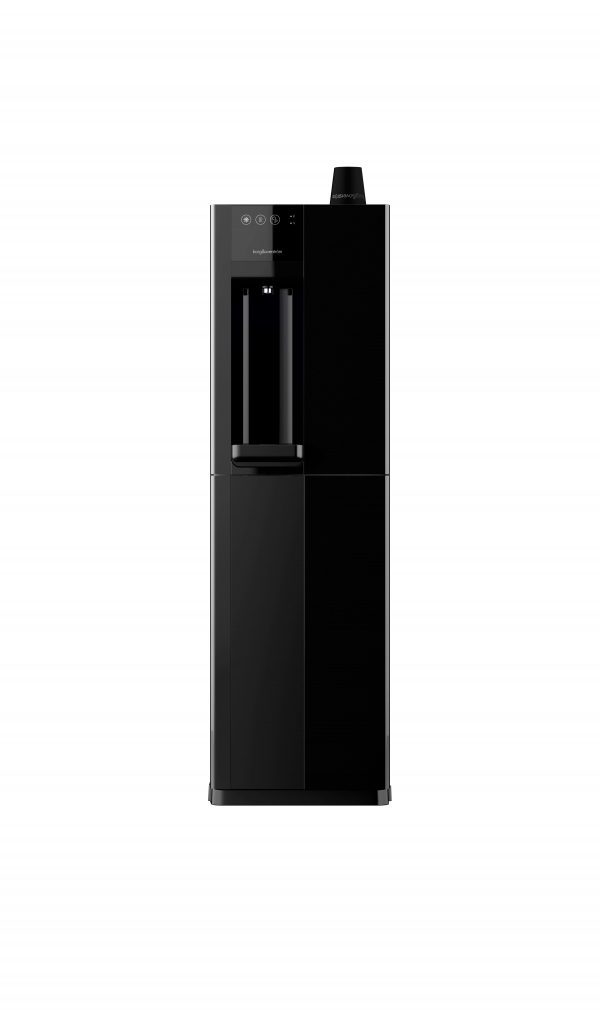 Chilled, Ambient, Hot & Sparkling Water System B3 9