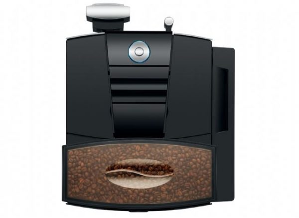NEW! Jura GIGA X3 Generation 2 Coffee Machine 1