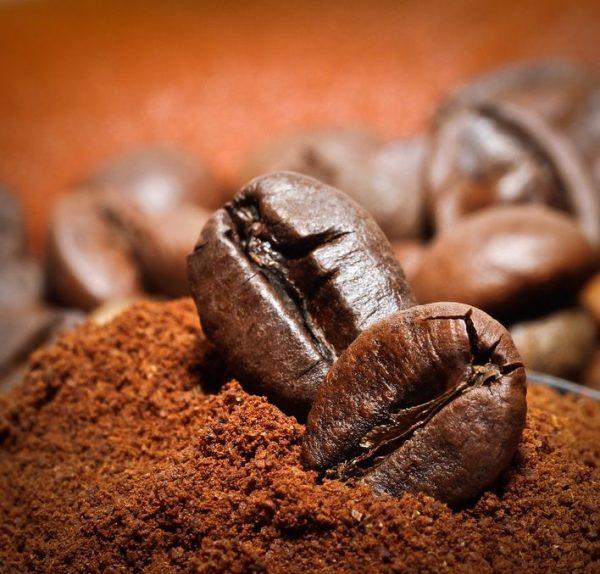 El Salvador Coffee Beans 500g 2