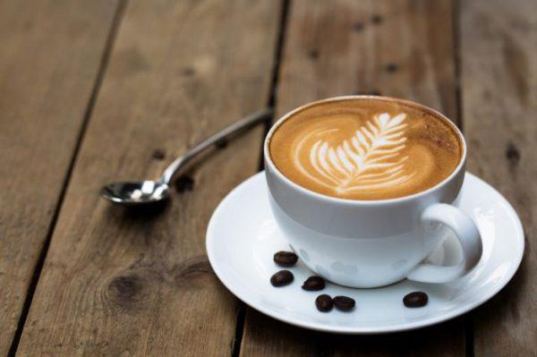 El Salvador Coffee Beans 500g 3