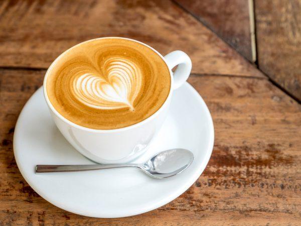 Ethiopia Coffee Beans 500g