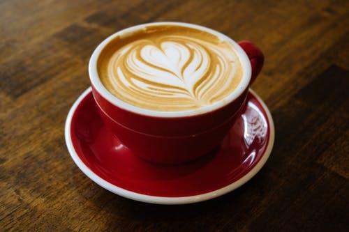 Honduras Coffee Beans 500g 2