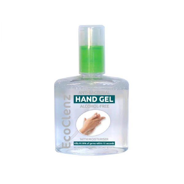 Hand Sanitising Spray 150ml (Copy)