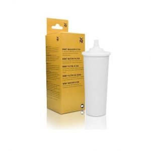 WMF Water Filter 200