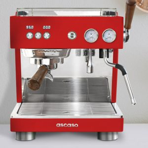 Baby T Plus Coffee Machine
