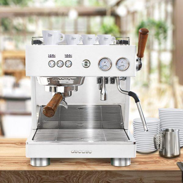 Baby T Zero Coffee Machine