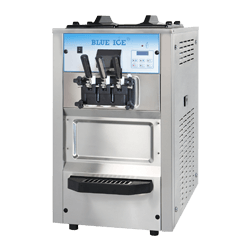 T29 Soft Serve Ice Cream Machine