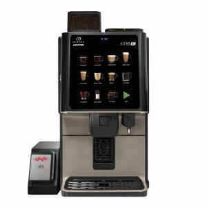 Vitro X1 MIA Bean To Cup Coffee Machine