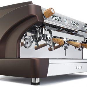 MC-1 Barista PRO Commercial Espresso Coffee Machine
