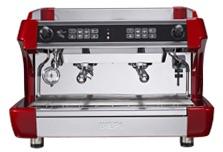 MC-1 Commercial Espresso Coffee Machine 2