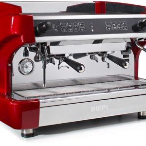 MC-1 Commercial Espresso Coffee Machine