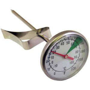 Motta Barista Coffee Thermometer